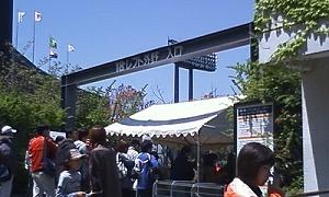 gate18-1.jpg