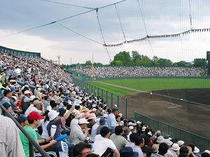 Asahikawa_Starffin3.jpg