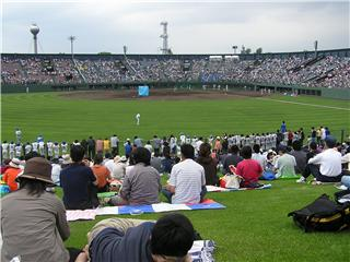 Asahikawa_Starffin4.jpg