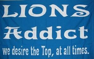 lions_addict.jpg