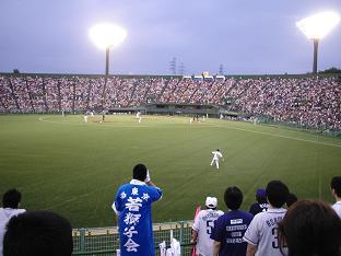 takashi01.jpg