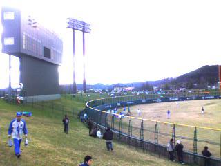 Iwate_Kenei4.jpg