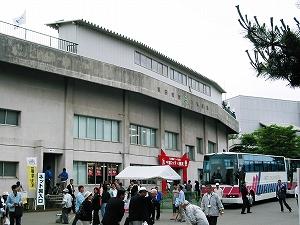 Akita_Yabase1.jpg