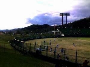 Iwate_Kenei1.jpg