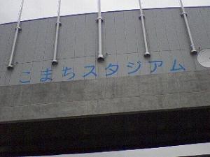 akita2.jpg
