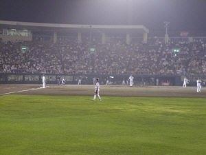 shikishima.jpg