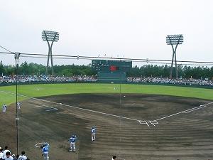 Ishikawa_Kenritsu2.jpg