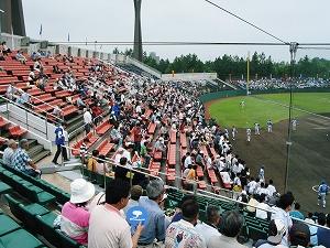 Ishikawa_Kenritsu3.jpg